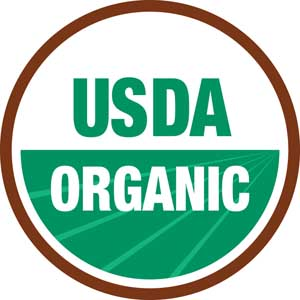 Organic growers' input sought on sanitizers, pheromones and other tools up for sunset review