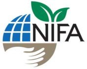 NIFA invests $30 million for organic production research