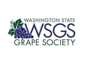 Washington State Grape Society annual meeting and trade show to be held Nov. 18–19